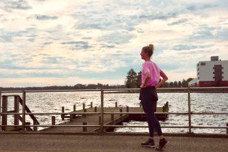 Tips om te beginnen met hardlopen